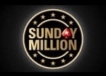 Россиянин NEWFlat занял третье место в SundayMillion (+93 500$)