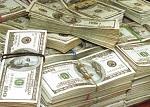 1 000 000$ от PokerStars