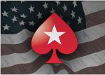 В Нью-Джерси начнет работать филиал PokerStars