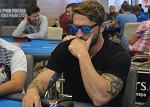 Натан Чаускин из Беларуси затащил ME IPT на Мальте (+€150 000)