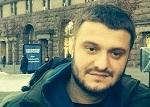 Сын министра внутренних дел Украины проигрывает крупные суммы в подпольных катранах