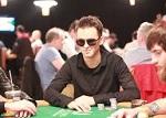 Трутеллер выиграл $158 000 в субботу на хайстекс