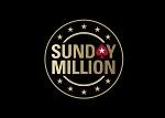 _m0ney2_89 из России финишировал на четвертом месте в Sunday Million