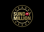 Россиянин финишировал на четвертом месте в Sunday Million